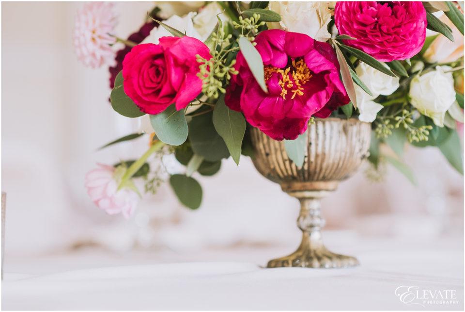 the-stanley-hotel-wedding-photos-36