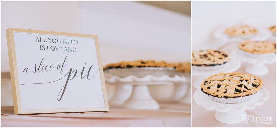 the-stanley-hotel-wedding-photos-38