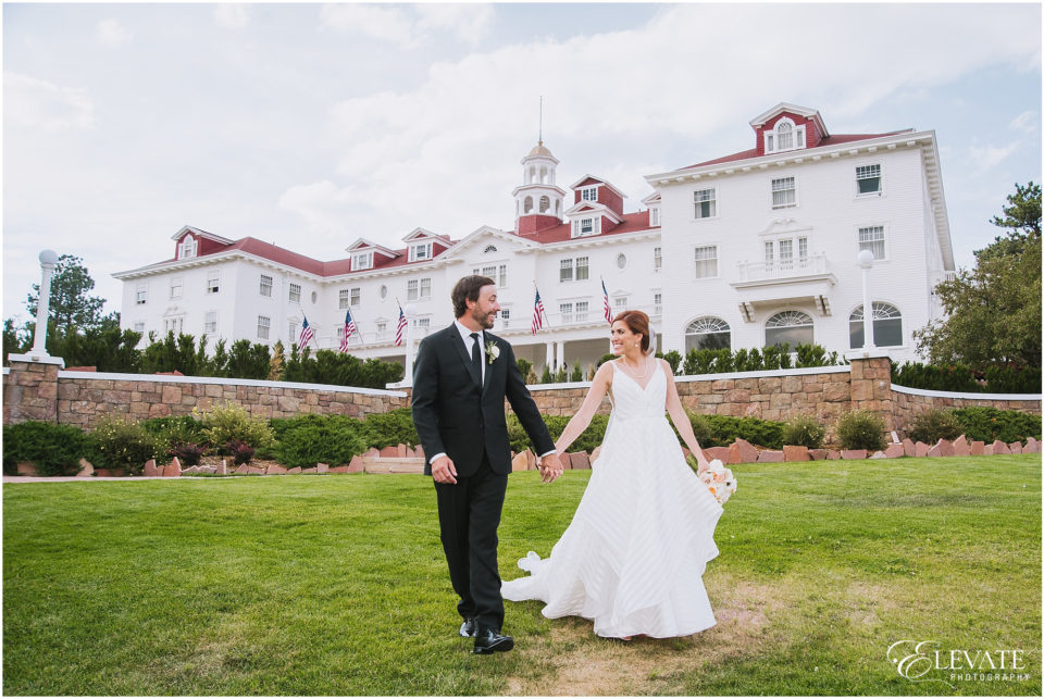 the-stanley-hotel-wedding-photos-41