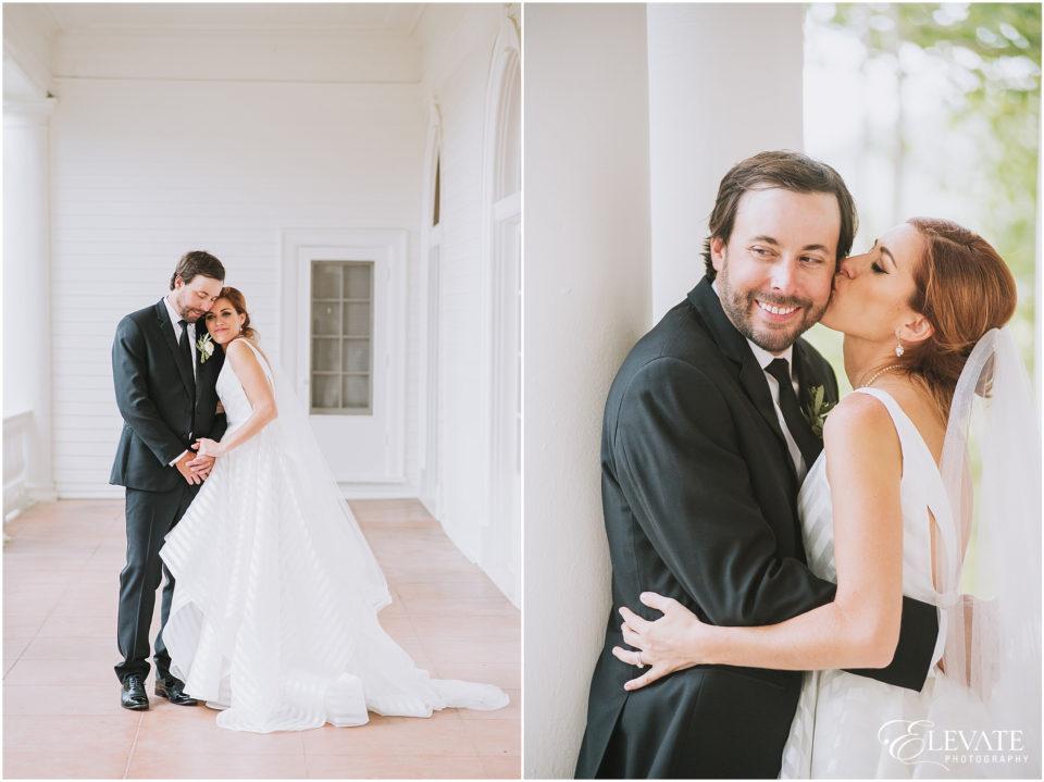 the-stanley-hotel-wedding-photos-47