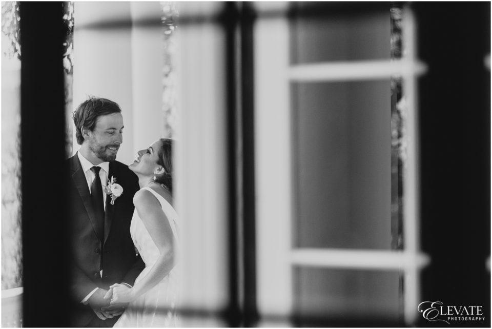 the-stanley-hotel-wedding-photos-48