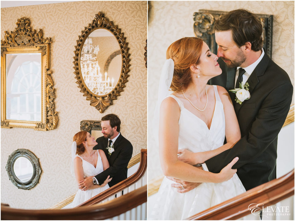 the-stanley-hotel-wedding-photos-55