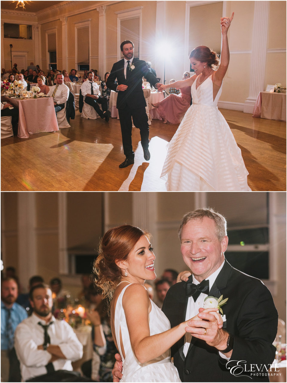 the-stanley-hotel-wedding-photos-59