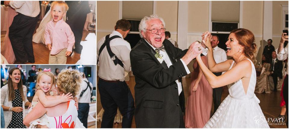 the-stanley-hotel-wedding-photos-62