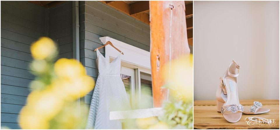 the-stanley-hotel-wedding-photos