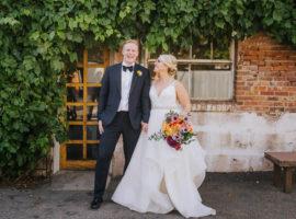 colorado-wedding-photographer-036a