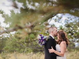 mount vernon wedding pictures