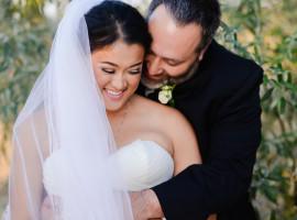 villa parker wedding pictures