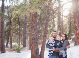 family photoshoot planning ideas