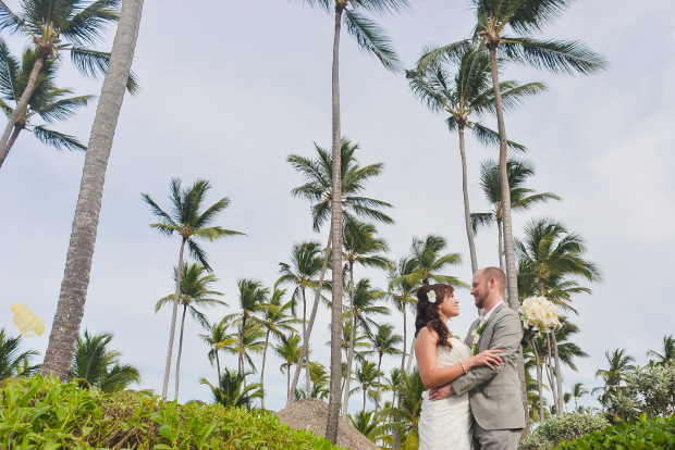 Secrets-royal-beach-punta-cana-wedding-photos
