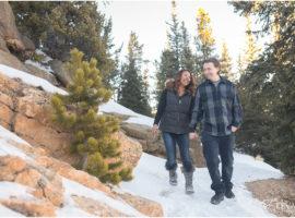 Idaho-springs-engagement-session-4