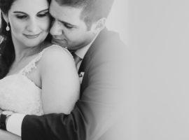 denver-grand-hyatt-wedding-photos-42