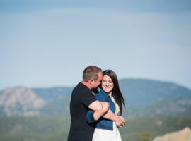 jeff-and-jessica-allens-park-engagement_0002