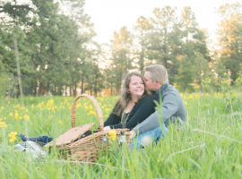 lookout-mountain-park-ashley-and-clint-engagement_0009