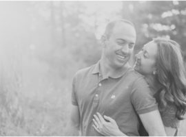 lookout-mountain-engagement-photos_0001