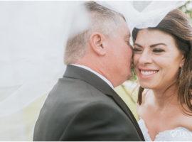 omni-interlocken-wedding-43