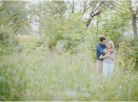 Bear-creel-park-engagement-photos-7