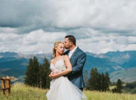Beaver-creek-Saddleridge-wedding-photos-35