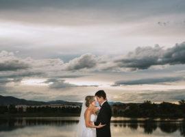 the-barn-at-raccoon-creek-wedding-photos-40