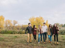 Kent-park-denver-family-photos