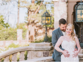 highlands-ranch-mansion-wedding-photos-46