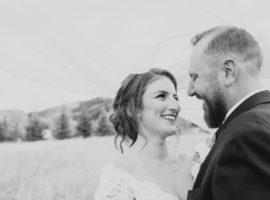 westin-riverfront-beaver-creek-wedding-photos-56
