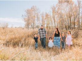 cherry-creek-state-park-family-photos-4