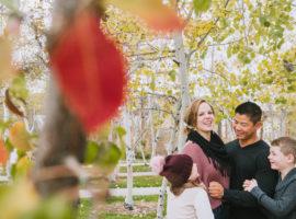 colorado-family-photos-fall-2