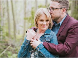 georgetown-guanella-engagment-photos-1