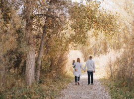 Cherry-creek-state-park-family-photos