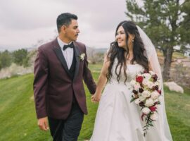 sanctuary-golf-course-wedding