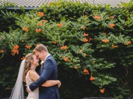 lionsgate_event_center_wedding_photos