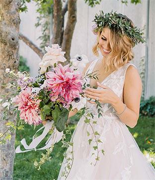 View Bride Portfolio