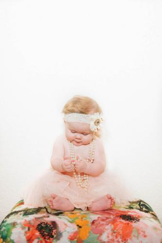denver-family-photography-baby-013