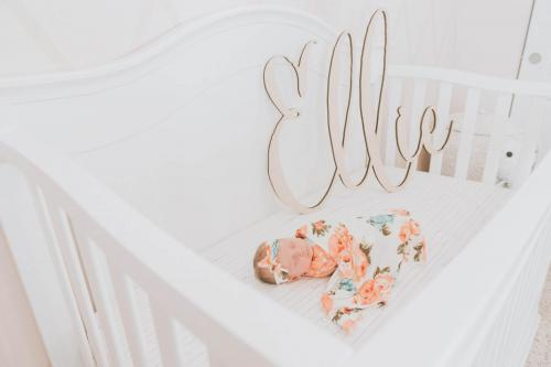 denver-family-photography-baby-030