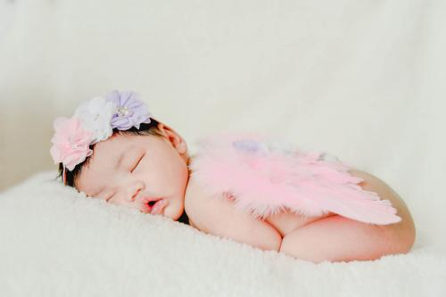 denver-family-photography-baby-042