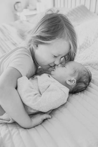 denver-family-photography-baby-050