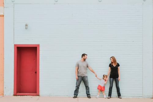 denver-family-photography-families-003