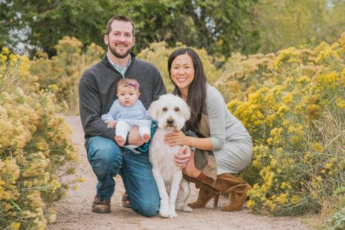 denver-family-photography-families-005