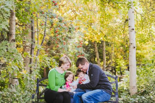 denver-family-photography-families-006