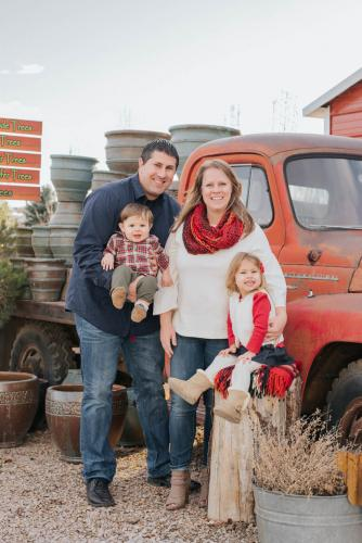 denver-family-photography-families-007