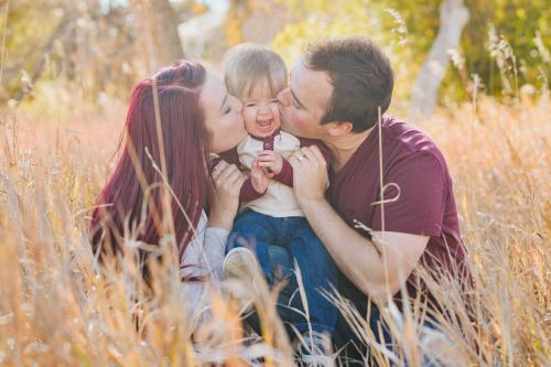 denver-family-photography-families-011