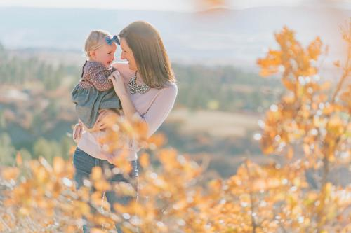 denver-family-photography-families-042