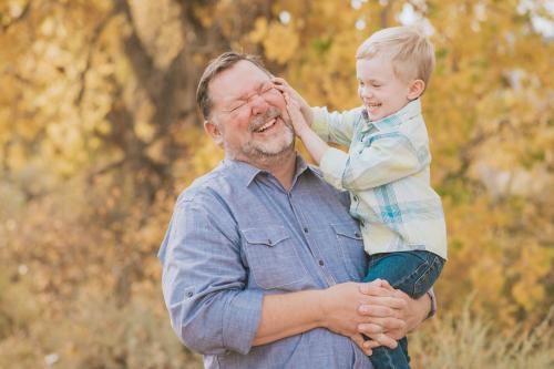 denver-family-photography-families-043