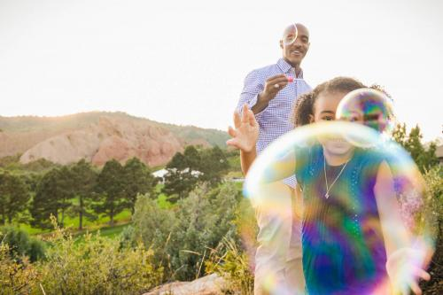 denver-family-photography-families-049