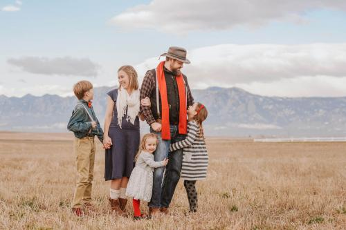 denver-family-photography-families-053