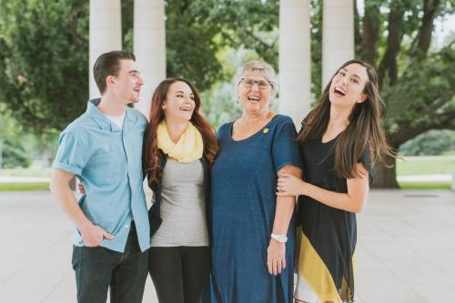 denver-family-photography-families-057