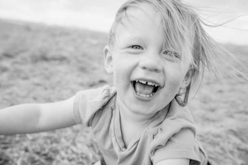 denver-family-photography-kids-003