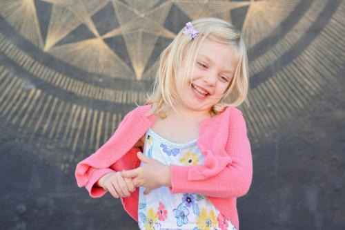 denver-family-photography-kids-004