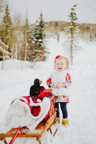 denver-family-photography-kids-006